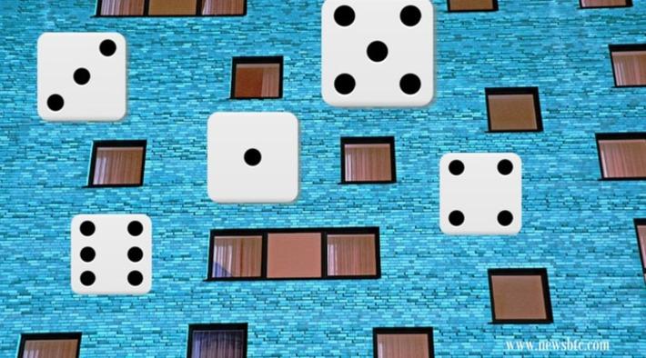 Bitcoin regulation is not an easy dice to roll | money money money | Scoop.it