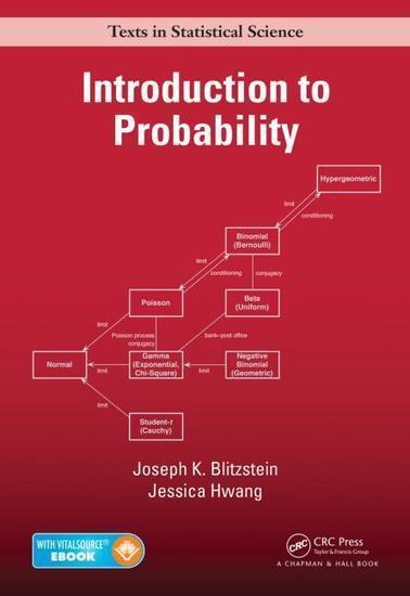 Probability Cheatsheet | Big Data & Storytelling | Scoop.it