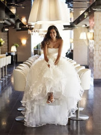 Shop of best Wedding Bridal Dresses, Gown | Shops Wedding Bridal Dresses | Scoop.it