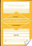 Codex Alimentarius.Requisitos generales | Tecnología de Frutas y Hortalizas | Scoop.it