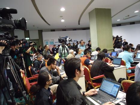 El periodismo multimedia | periodismodigital | Scoop.it