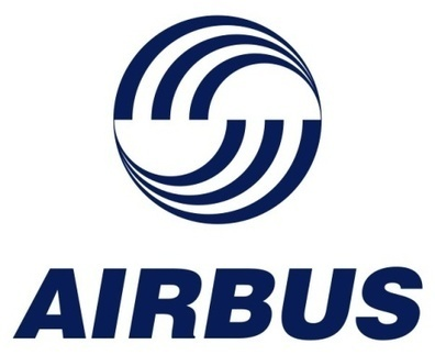 EADS Merges Units, Goes For Airbus Brand | Aerospace | Scoop.it