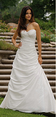 Cheap prom Dresses,discount Bridal Gowns by nancy prom dress shop | nancypromdress | Scoop.it