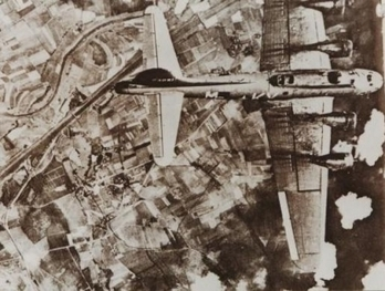 Seconda guerra mondiale: On line i nomi dei deportati italiani in India e Australia | Généal'italie | Scoop.it