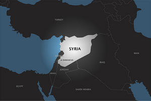 Arab League: Deploy Civilian Monitors in Syria | Coveting Freedom | Scoop.it