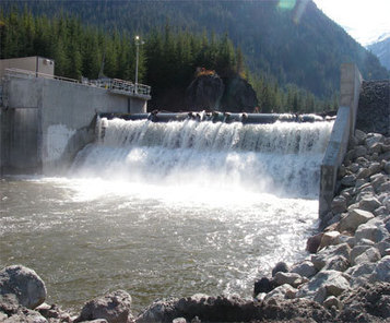 hydro-power - Hindustan Power projects Private Ltd. | Ratul Puri Hindustan Powerprojects | Scoop.it