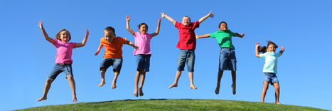 Educational Leadership:Engaging the Whole Child (online only):The Neuroscience of Joyful Education | The 21st Century | Scoop.it