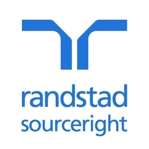 Commerzbank needs Summit specialist in application support - London £675/day - via Randstad Sourceright | UK Contract Jobs | Scoop.it