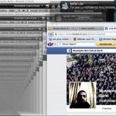 Guardian launches dedicated WordPress headlines plugin | Help | theguardian.com | Engineer Betatester | Scoop.it