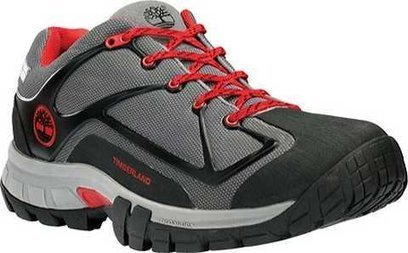 ###  Good  Radler Trail Lite Low Timberland Mens Radler Trail Lite Low Hiking Shoe,Dark Grey,11 M US Timberland | Cheap Sport Sandals | Scoop.it
