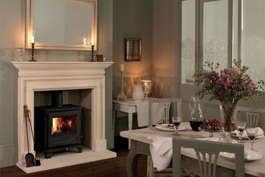 Fireplaces Kent   Social bookmarking   Scoop.it