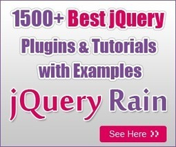 500+ Best jQuery : Website Design Awards Gallery 2013 - 2012   Graphics Vision   Scoop.it