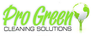 Commercial and Office Cleaning Stoke On Trent | Commercial Cleaning Atlanta | Scoop.it