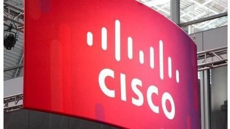 Cisco añade soporte de OpenStack a sus equipos UCS - Network World España | Cloud Computing | Scoop.it