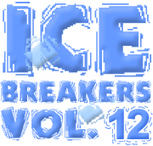 Education World: Icebreakers Volume 5: Getting To Know You Activities | Ice Breakers | First Day of School Activities | Serious Play | Scoop.it
