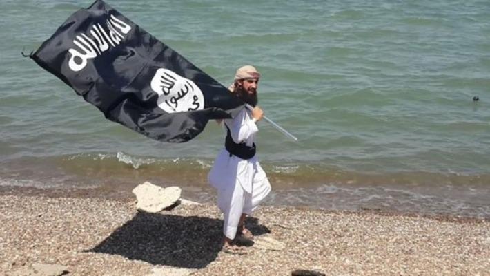 """Cachez ce djihadisme qu'ils ne sauraient voir...   Revue de presse """"AutreMent""""   Scoop.it"""