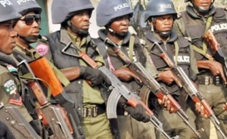 allAfrica.com: InFocus » Nigeria Tightens Security Over Christmas | World Spirituality and Religion | Scoop.it