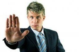 Bad Leadership: Why Can't We End It? | Leader Snips, the Blog | HUMAN RESOURCE MANAGEMENT | Scoop.it