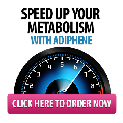 Adiphene Vs. Other Diet Pills - Comparsion of the Best Weight Loss Diet Pills | Adiphene Pills Reviews for fast and effective weight loss | Adiphene Pills Reviews | Scoop.it