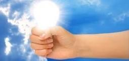 Redes Sociales, Educación e Inteligencia Emocional, puertas a la innovación e innovación disruptiva | Acción positiva | Educación y felicidad | Scoop.it