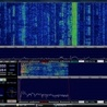 Low cost Software Defined Radio (SDR) Panorama