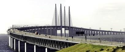 La inversiones de Europa en ferrocarril multiplican por 10 las de la carretera | Ordenación del Territorio | Scoop.it