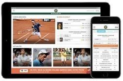 IBM Innovation - IBM and Roland-Garros - English Version - France | lIASIng | Scoop.it