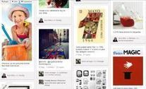 Pinterest is On Trend But Does it Convert? | Pinterest for Business | Scoop.it