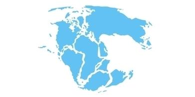 ¿Cuál es tu historia? Únete a la gran narración global. AVAAZ.ORG | TIG | Scoop.it