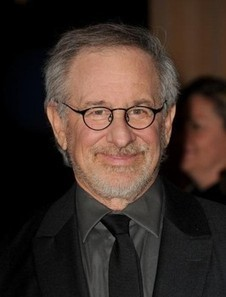 Steven Spielberg talks about his dyslexia: Tips, insights, and solutions | dysleksja | Scoop.it