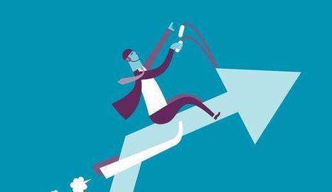 Création d'entreprise: six critères pour choisir le bon statut juridique | Passion Entreprendre | Scoop.it