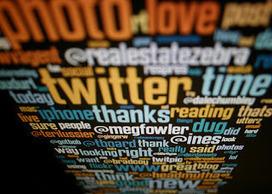 Tips para buscar empleo en Social Media | Community Management | Scoop.it