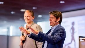 BioHorizon Food Brokerage Event 2016 | EU FUNDING OPPORTUNITIES  AND PROJECT MANAGEMENT TIPS | Scoop.it