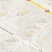 Al aimran Cars, Location de voiture Agadir aéroport | Location de voiture à Agadir aéroport | Scoop.it