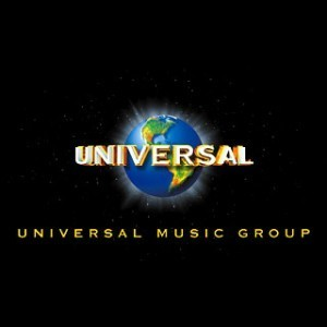 Universal Music Is Urgently Selling $650 Million In Assets to Pay for EMI... | Music business | Scoop.it