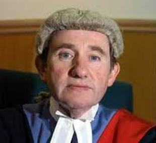 More PC Madness-Barmy judge tells defendant 'It takes courage to burgle someone's home' | The Indigenous Uprising of the British Isles | Scoop.it