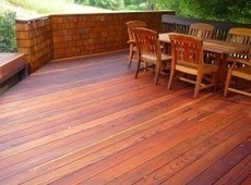 Want To Enhance The Life Of Your Wooden Deck ?   Cal Preserving   Scoop.it