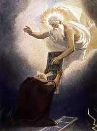 Steveso Thinks: Why Isn't God Talking With Us Anymore?   Personal opinions   Scoop.it