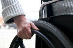 La Legge di Stabilità e le persone con disabilità   Disabilità e dintorni   Scoop.it