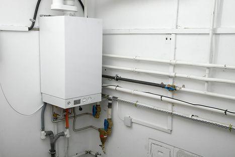 BoostHeat dope les chaudières à gaz (Le Figaro, 05/04/15) | Les écogénérateurs ou chaudières à micro cogénération gaz, l'avenir du chauffage ? | Scoop.it