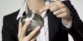 Épargne salariale : les dirigeants souhaitent une meilleur lisibilité | Politique salariale et motivation | Scoop.it