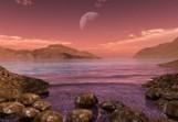Quando il Sole era giovane e l'idrogeno scaldò la Terra | Polvere di Stelle | Scoop.it