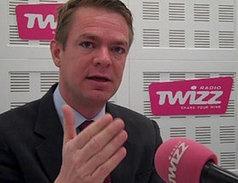 "Bogaert : ""30% de femmes hauts fonctionnaires"" | Belgitude | Scoop.it"