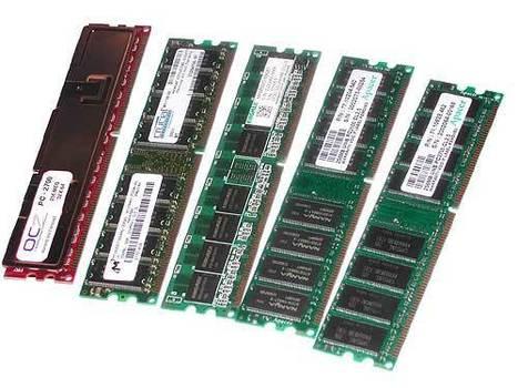 Las Memorias de un Computador   Ntixc 4º ECO   Scoop.it