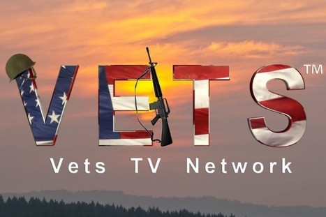Click here to support Veterans TV Network by Bob Hawkeye Collins | Veterans Affairs and Veterans News from HadIt.com | Scoop.it