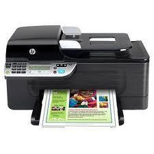 Printer does not print after the wireless configuration completes | Hp Printer Support | Scoop.it