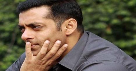 सलमान खान पर लगा है 500 करोड़ का दांव | Entertainment News in Hindi | Scoop.it
