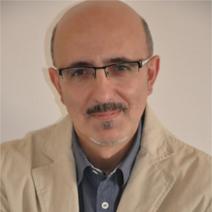 Javier Guallar y la curación de contenidos en investigación | Gestió | Scoop.it