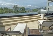 Alanna Yamu C2 | VIlla & Home for Rent in Phuket | Phuket Villa Rental | Phuket Villa Rental in BANGTAO BEACH | Scoop.it