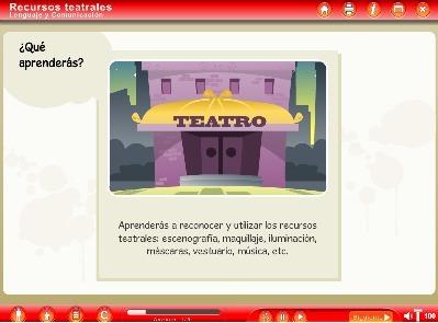 ODA Lenguaje y Comunicación | Las TIC y la Educación | Scoop.it